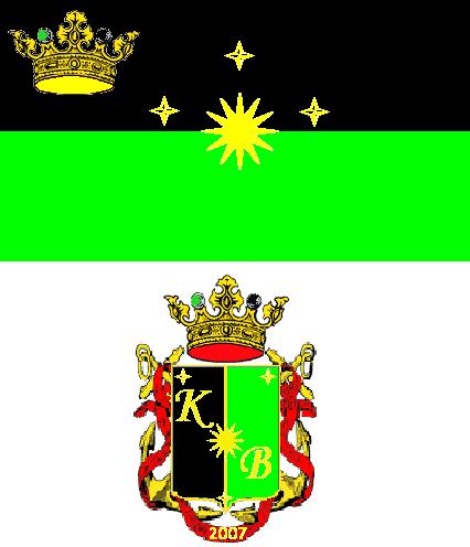 http://baltiya-kb.narod.ru/fg.PNG